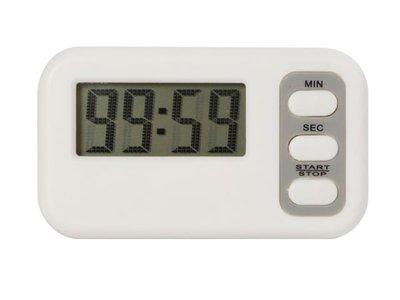 COUNTDOWN-TIMER-MET-ALARM-(TIMER10N)