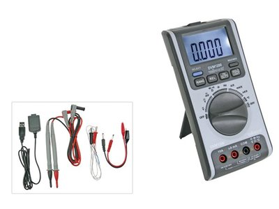 MULTIMETER-MET-USB-INTERFACE---6-000-COUNTS-(DVM1200)
