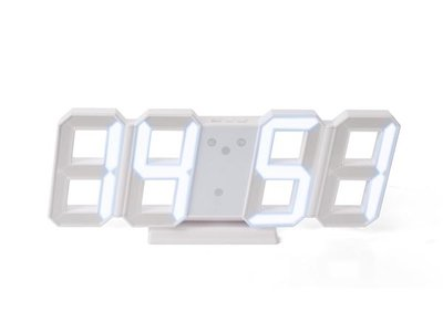 3D-LEDKLOK-(WT0220)