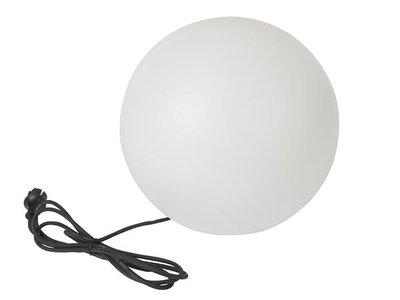 BUITENLAMP---BOL---Ø-38-cm-(LAMPH11M)