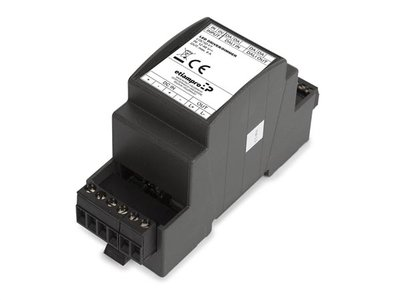 LED-DIMMER-VOOR-DIN-RAIL---1-KANAAL---LOKALE-BEDIENING-&-DALI-(LQC1D-V1)