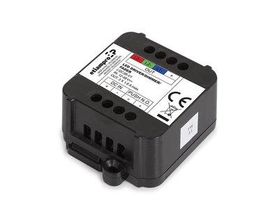 RGB-LED-CONTROLLER---BEDIENING-VIA-DRUKKNOP-(LQC3B-V1)