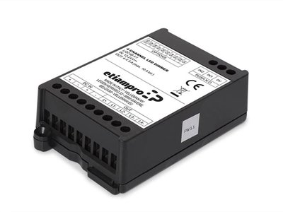 RGBW-LED-CONTROLLER---BEDIENING-VIA-DRUKKNOP-(LQC4B-V1)