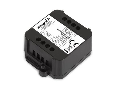 LED-REPEATER---1-KANAAL-(LQR1B-V1)