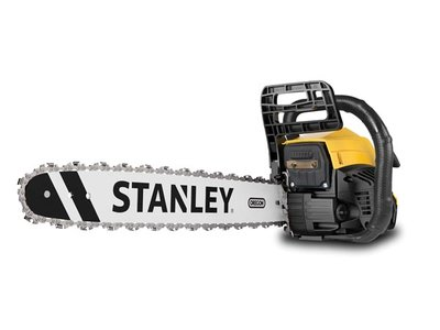 STANLEY---BENZINEKETTINGZAAG---51.5-cc-(STN51-450)