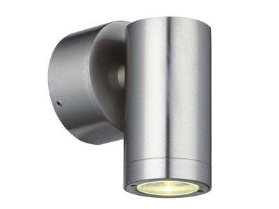 LED-BUITENWANDLAMP-(ROESTVRIJ-STAAL)---230-V---IP44-(LEDA201)