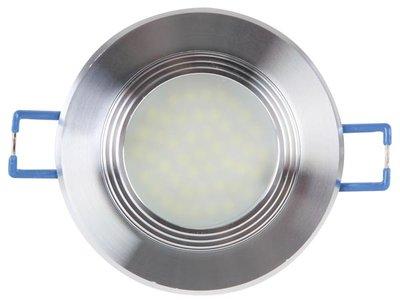 LED-INBOUWSPOT-MET-DIFFUSERLENS---NEUTRAALWIT-(4200-K)-(LEDA24NW)