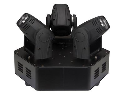 TRIMO-310---MOVING-HEAD-MET-3-KOPPEN---3x10W-WITTE-LED-(VDPL310MB)