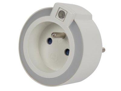 LED-NACHTLAMPJE-MET-STOPCONTACT---PENAARDE-(ENL2)