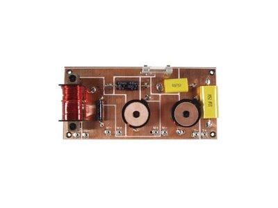 EMINENCE-3-weg-CROSSOVER-PXB3-3K5-(500Hz&3.5kHz-12&6&18dB/oct-400Wrms)-(EMNPXB33K5)