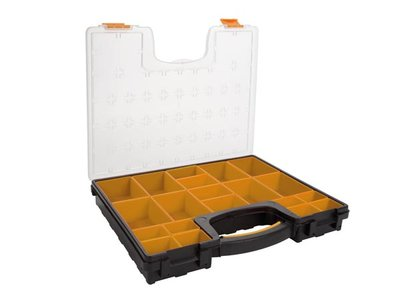 PLASTIC-SORTEERDOOS---UITNEEMBARE-VAKKEN-(OM42033565)