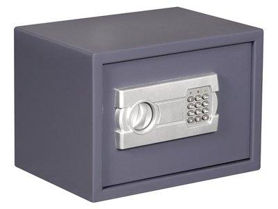 ELEKTRONISCHE-KLUIS---35-x-25-x-25-cm-(BG90007)
