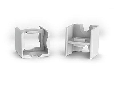 ABS-LINER-CONNECTOR-FOR-SLIMLINE-15-mm-LED-PROFILE---GREY-(LC-SL15)
