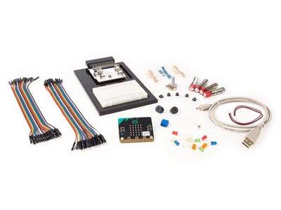 MICROBIT---KIT-VOOR-GEVORDERDEN-(VMM002)