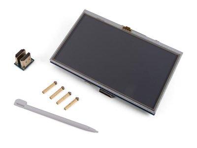 HDMI-B-TOUCHSCREEN-VOOR-RASPBERRY-PI®---5---800-x-480-(VMP401)