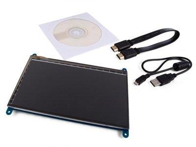 HDMI-B-TOUCHSCREEN-VOOR-RASPBERRY-PI®---7---800-x-480-(VMP402)