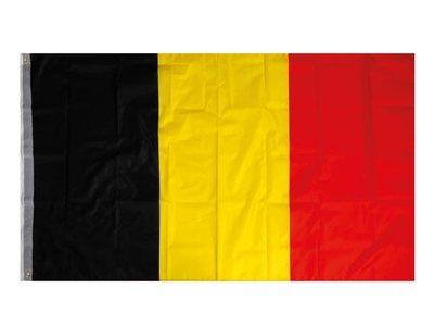 VLAG---BELGIË-(WU90300)