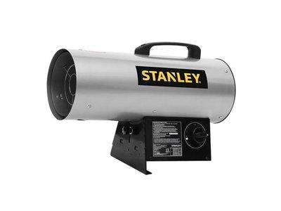 STANLEY---HETELUCHTKANON-OP-GAS---12.3-kW-(STN11G)