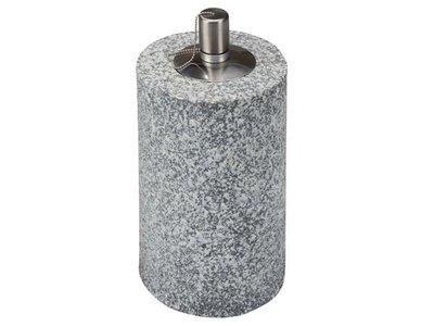 OLIELAMP-VOOR-BUITEN---CILINDERVORMIG---18-cm-(BB50407)