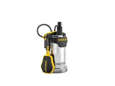 STANLEY---DOMPELPOMP---ROESTVRIJ-STAAL---HELDER-WATER---750-W-(STN-P750SS)