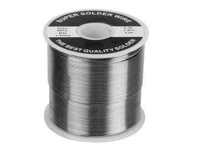 SOLDEER-Sn-60%-Pb-40%---1mm-1kg-(SOLD1K)