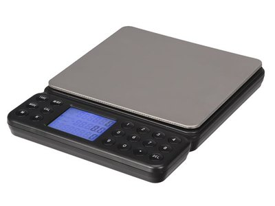 DIGITALE-TELWEEGSCHAAL---2-kg-/-0.1-g-(VTBAL404)