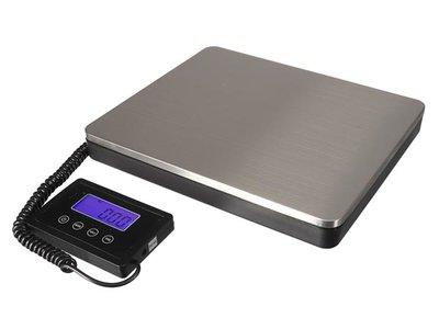 DIGITALE-POSTWEEGSCHAAL-MET-AFNEEMBAAR-DISPLAY---100-kg-/-50-g-(VTBAL501)