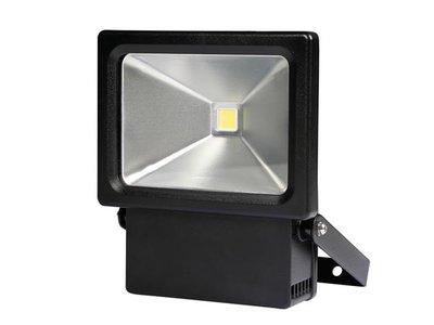 LED-SCHIJNWERPER-VOOR-BUITENSHUIS---10-W---NEUTRAALWIT-(LEDA2001NW-B)