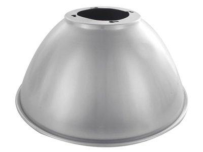 ALUMINIUM-LAMPENKAP-VOOR-LEDA320---60°-(LEDA320/60A)