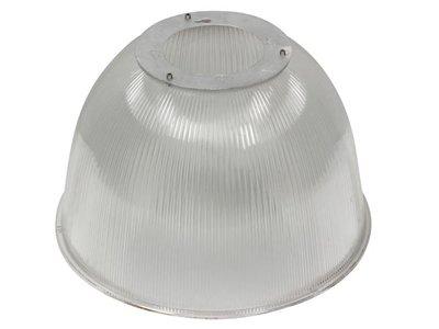 PLASTIC-LAMPENKAP-VOOR-LEDA320---60°-(LEDA320/60C)