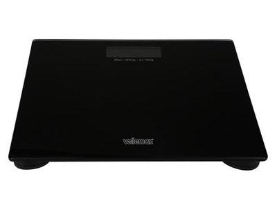 DIGITALE-PERSONENWEEGSCHAAL-180-kg-/-100-g-(VTBAL33)