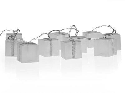 LEDSLINGER---DOOSVORMIGE-LICHTJES-MET-HOLOGRAMEFFECT-(XML22)