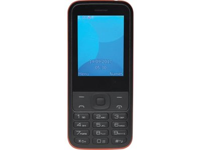 FAS-24100M---GSM-feature-phone-with-2.44-screen-and-dual-simcard-input-(DV-10104)