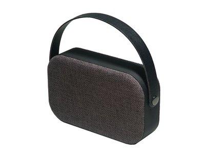BTS-63C-Black---Bluetooth-Speaker-(DV-10406)