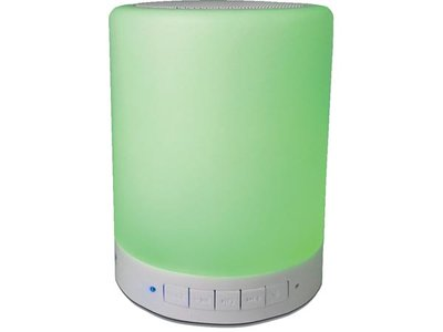 BTL-30---Bluetooth-speaker-with-built-in-light-effects-(DV-10719)