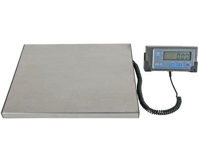 PLATFORMWEEGSCHAAL--120kg-/-50g-(VTBAL5)