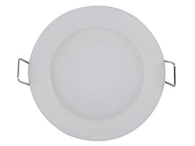 LED-PLAFONDARMATUUR-5-W---ROND---NEUTRAALWIT-(LEDA30NW)