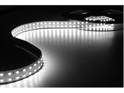 FLEXIBELE-LED-STRIP---KOUD-WIT-6500K---600-LEDs---5m---24V-(LQ24N256CW65)