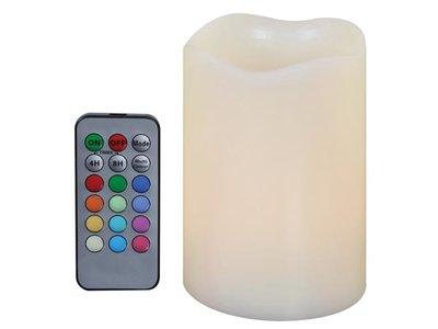 LED-WASKAARS-MET-AFSTANDSBEDIENING-(XMCL15)