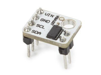 VL53L0X-TIME-OF-FLIGHT-SENSOR-(VMA337)