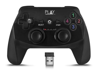 EWENT---Play-Gaming-Wireless-Gamepad-for-PC-(EM3331)