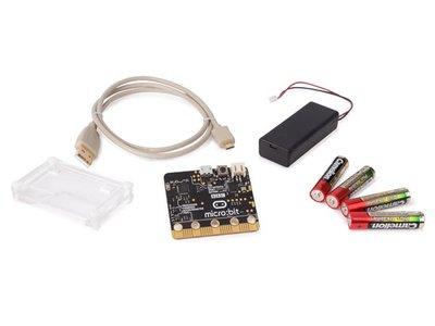MICROBIT---STARTERKIT-(VMM001)