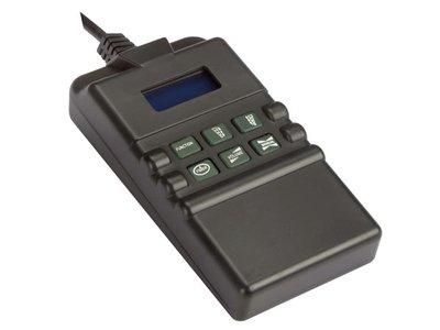 CONTROLLER-MET-TIMER-VOOR-VDP1500SM3-(VDP1500SM3TC)