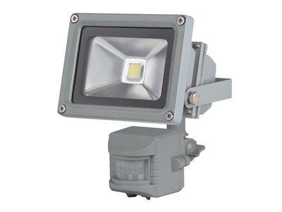 LED-SCHIJNWERPER-VOOR-BUITENSHUIS-MET-PIR-SENSOR---10-W-EPISTAR-CHIP---3000-K-(LEDA3001WW-GP)
