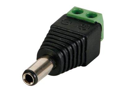 DC-STEKKER-5.5-x-2.1mm-MANNELIJK-NAAR-SCHROEFAANSLUITING-(5st)-(CD022)
