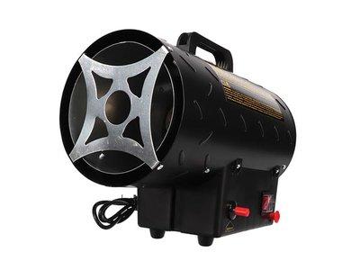 HETELUCHTKANON-OP-GAS---LPG---15-kW-(FT15CN)