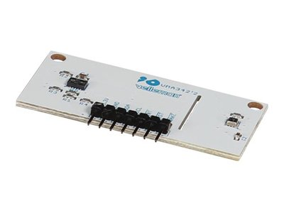 Luchtkwaliteits-combi-sensor-(VMA342)